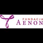 fundacja_aenon