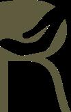 logo mojaregua